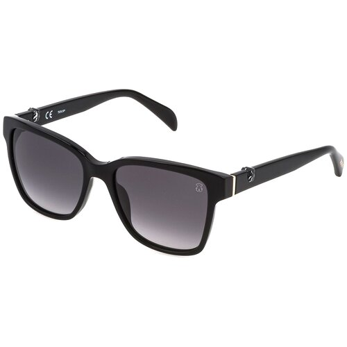 Солнцезащитные очки Tous A89 700