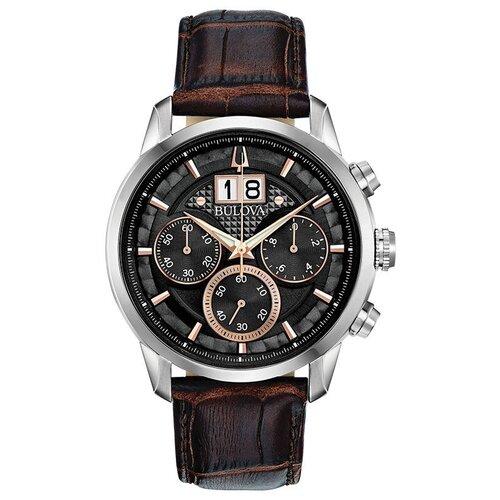 Часы Bulova 96B311