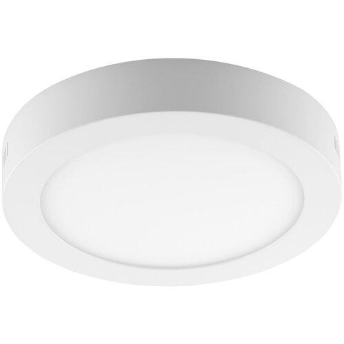 Светильник потолочный Feron, серия AL504, 27848, 18W, LED