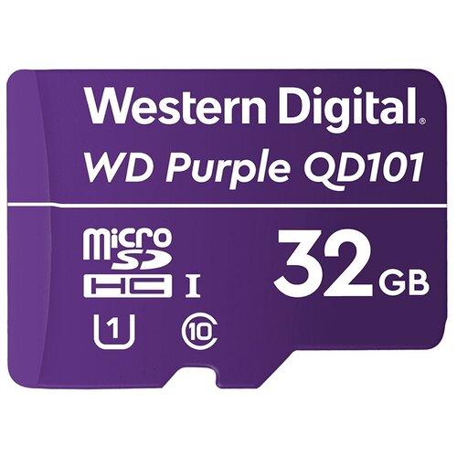 Фото - Карта памяти Western Digital WDD032G1P0C arduino dht11 digital temperature humidity sensor module compatible with rpi stm32