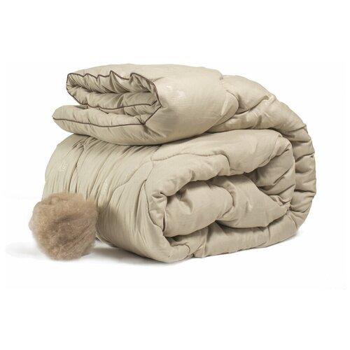 Peach Одеяло Peach из Верблюжьей Шерсти Теплое br04465 (172х205 см)
