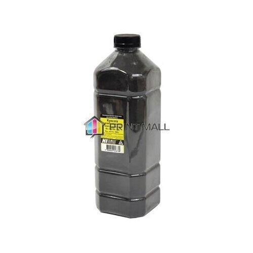 Тонер для Kyocera Mita KM3050, 4050, 5050, TASKalfa420i, 520i (900гр, банка) (Hi-Black) TK-715, TK-725