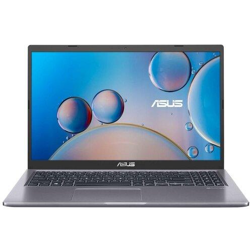 Ноутбук ASUS M515UA-BQ178T Ryzen5-5500U/8GB/256GB SSD/15.6