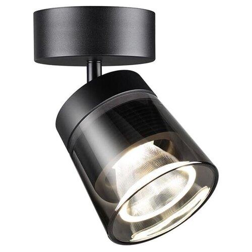 Светильник потолочный Novotech ARTIK 358648 уличный потолочный светильник novotech 357505