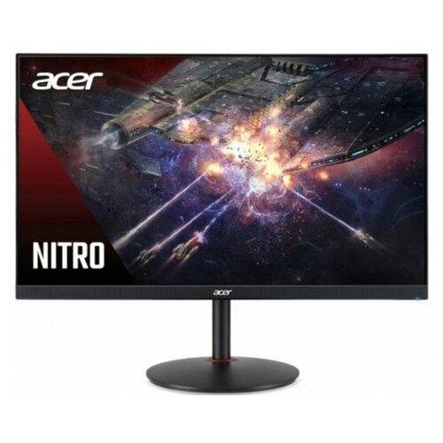 Acer Монитор 27