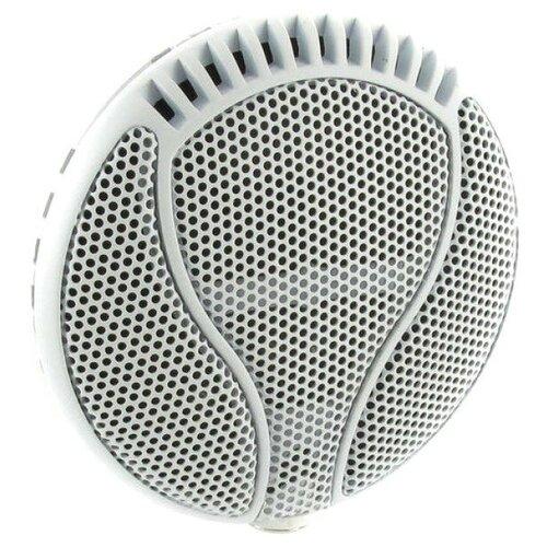 Superlux E303W микрофон граничного слоя