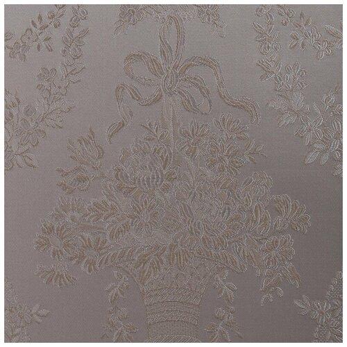 Обои Sangiorgio Allure 9315/304 текстиль на флизелине 0.70 м х 10.05 м