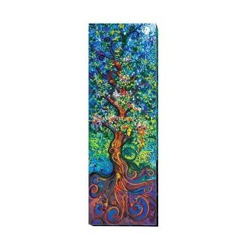 Купить АВ-404 Набор для вышивания бисером 'Абрис Арт' 'Волшебство', 21*65 см, ABRIS ART, Наборы для вышивания