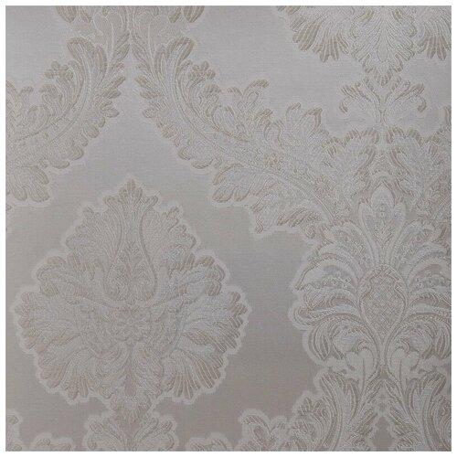 Обои Sangiorgio Anthea 8701/301 текстиль на флизелине 0.70 м х 10.05 м