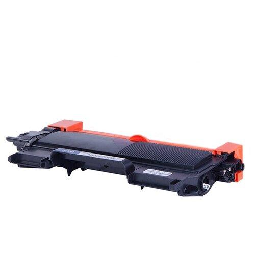 Фото - Картридж NV Print NV-TN-2080 для Brother HL-2130R/DCP-7055R/WR картридж nv print tn 2085 для brother hl 2035 1500k