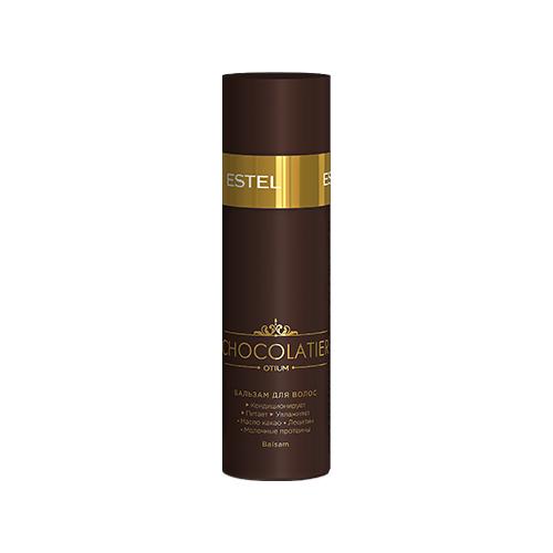 Купить Estel Professional Бальзам для волос ESTEL CHOCOLATIER (200 мл)