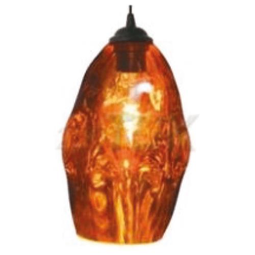 Светильник Hiper Подвес HIPER H112-1