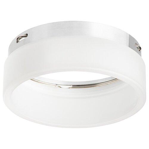 Плафон Lightstar Rullo 202480 белый