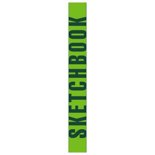 Купить Скетчбук ЭКСМО Животные 21 х 15.5 см, , 72 л., Альбомы для рисования