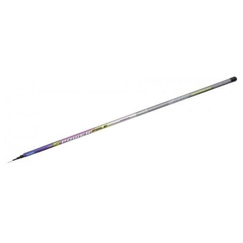 Удилище маховое FLAGMAN S-Power Pole 500 (SPP500)