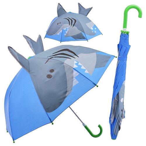Детский зонт Oubaoloon 47 см, в пакете (U031796Y)