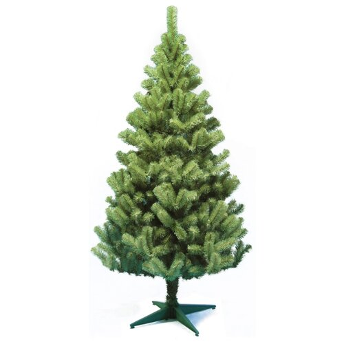 Фото - Царь елка Ель Вирджиния 1.8 елка искусственная царь елка вирджиния 150см