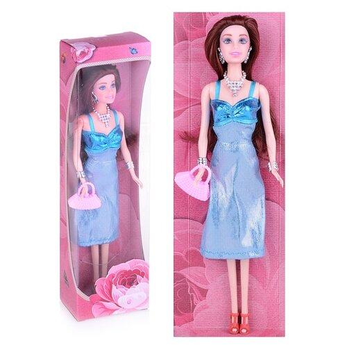 Кукла Oubaoloon в коробке (LMT-HS2)