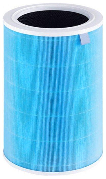 Фильтр Xiaomi BHR4282GL для очистителя воздуха фото 1