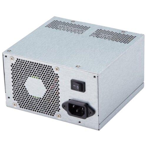 Блок питания FSP Group FSP400-72PFL(SK) 400W