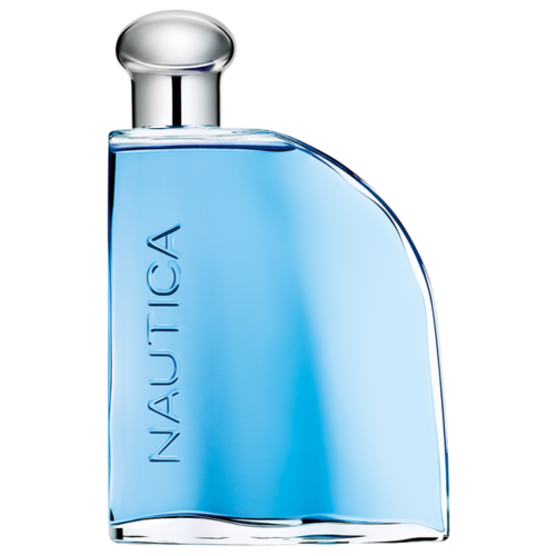 Купить Туалетная вода NAUTICA Blue, 100 мл
