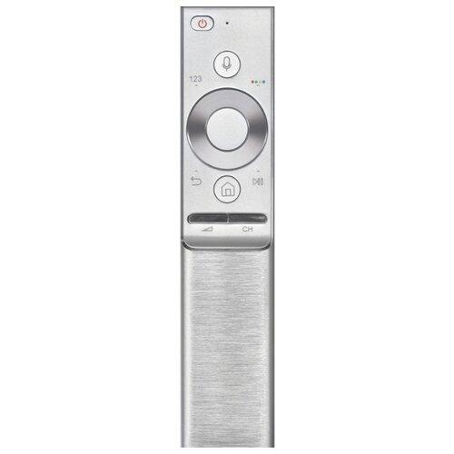 Фото - Универсальный Bluetooth SMART пульт ClickPDU BN-1272 для SMART телевизоров Samsung c голосовым управлением пульт clickpdu для mystery mtv 2622lw универсальный