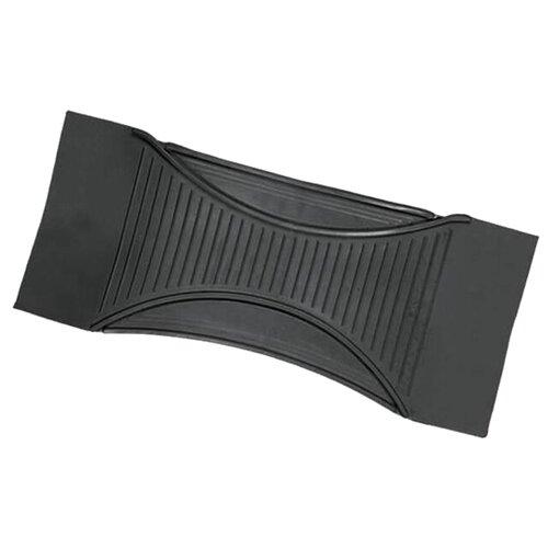 Коврик AUTOPROFI MAT-555 черный