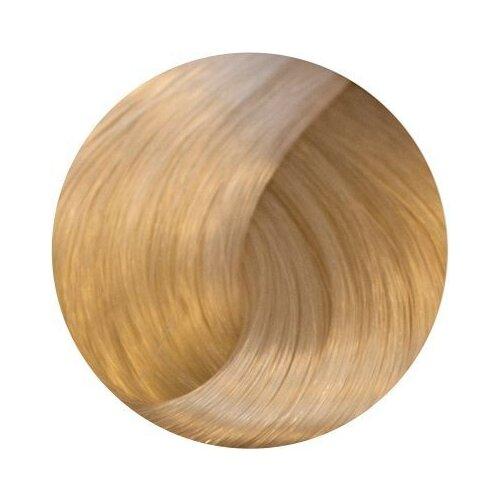Фото - OLLIN Professional Color перманентная крем-краска для волос, 10/0 светлый блондин, 100 мл ollin professional color перманентная крем краска для волос 10 0 светлый блондин 100 мл