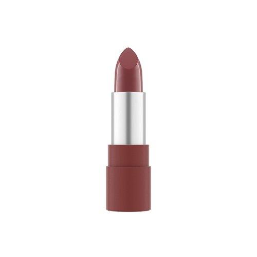 Купить CATRICE Помада для губ Clean ID Ultra High Shine, оттенок 060 Thank Nude Next