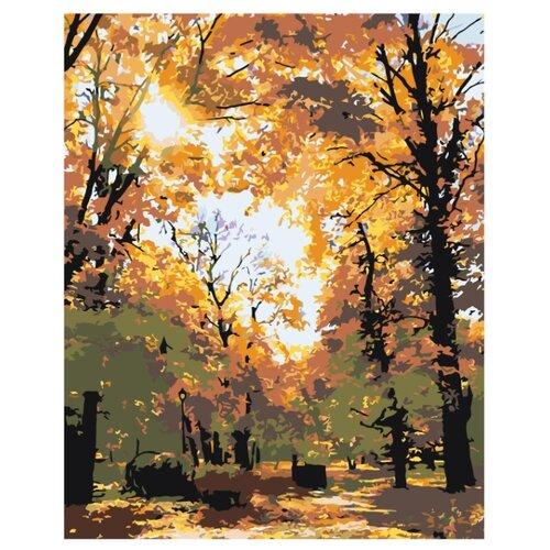 Купить Картина по номерам, 100 x 125, Z-Z4300, Живопись по номерам , набор для раскрашивания, раскраска, Картины по номерам и контурам