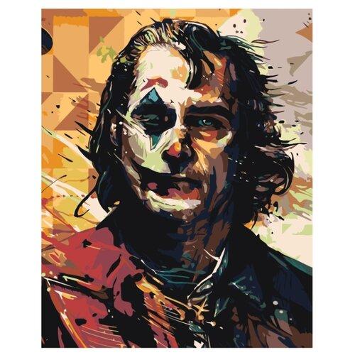 Купить Картина по номерам, 100 x 125, Z-AB713, Живопись по номерам , набор для раскрашивания, раскраска, Картины по номерам и контурам