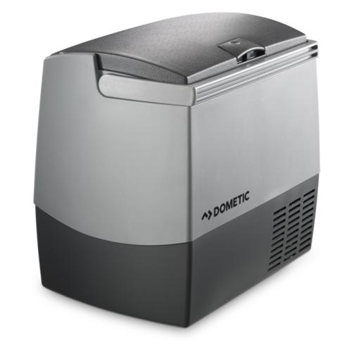 Автомобильный холодильник DOMETIC CoolFreeze CDF-18 grey