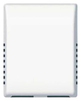 Датчик Fujitsu UTD-RS100 для климатизатора фото 1