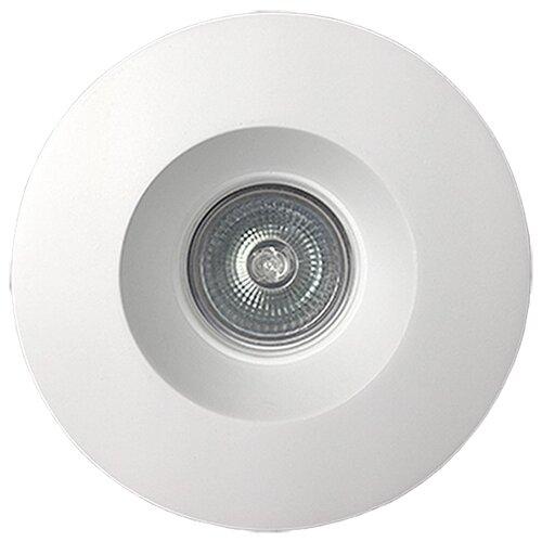встраиваемый светильник точка света azl azl02 Встраиваемый светильник Точка света AZL AZL02