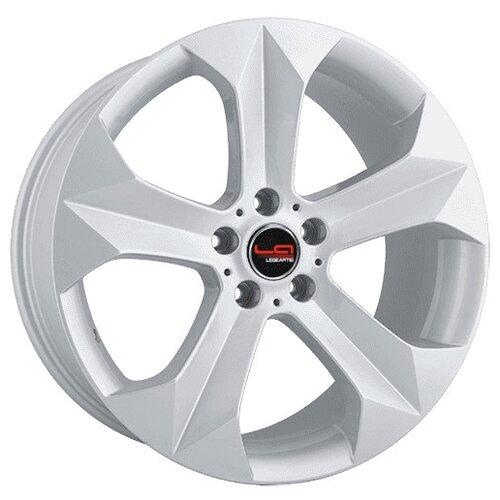Фото - Колесный диск LegeArtis B130 10.5х20/5х120 D72.6 ET37, S колесный диск legeartis a62 7x17 5x112 d66 6 et37 mbf