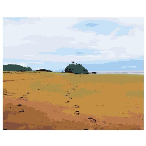Купить Картина по номерам, 100 x 125, ets533-4050, Живопись по номерам , набор для раскрашивания, раскраска, Картины по номерам и контурам