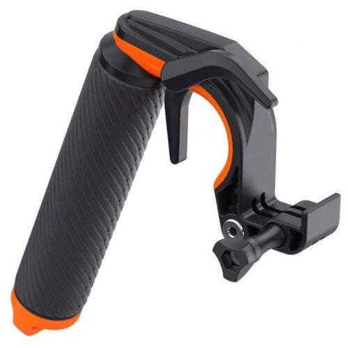 Фото - Ручка-поплавок SP Connect Section Pistol Trigger Set (SP Gadgets) черный майка h connect h connect hc002ewaxmz7