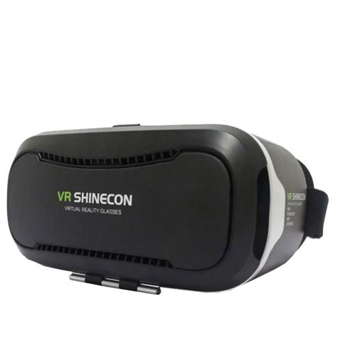 Очки виртуальной реальности для смартфона VR Shinecon