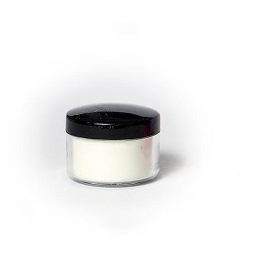 Купить Люминофор ResinArt, белый, 10 мл, Вспомогательные жидкости