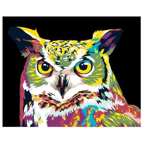 Купить Картина по номерам, 100 x 125, Z-Z101100944, Живопись по номерам , набор для раскрашивания, раскраска, Картины по номерам и контурам