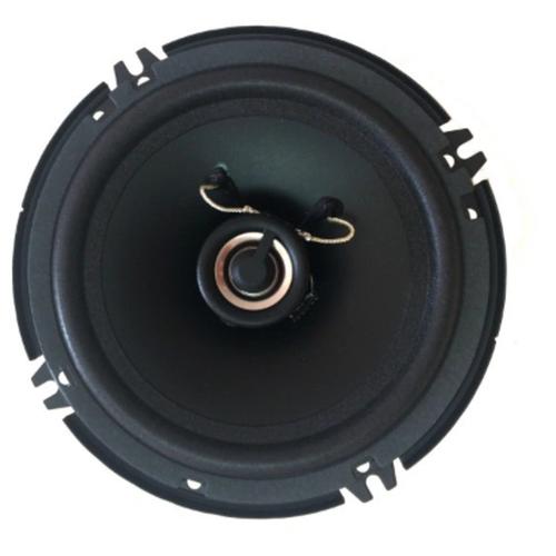 Автомобильная акустика Takara TCS-6.5 (одна колонка)