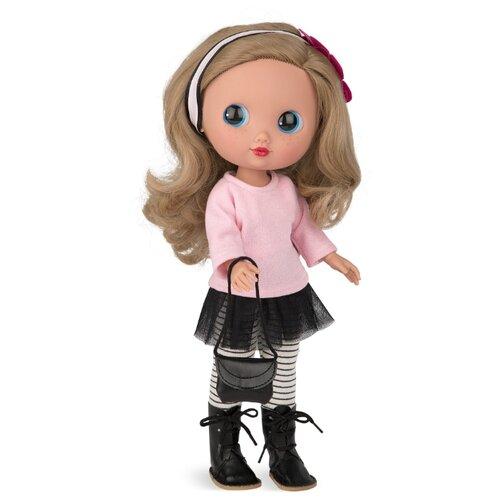 Купить Кукла Arias Dunya, 38 см, Т19798, Куклы и пупсы