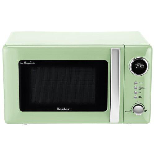 Микроволновая печь Tesler ME-2055 GREEN