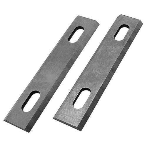 Ножи для электрорубанка 110*24*3 мм SEB (2 шт) по цене 350