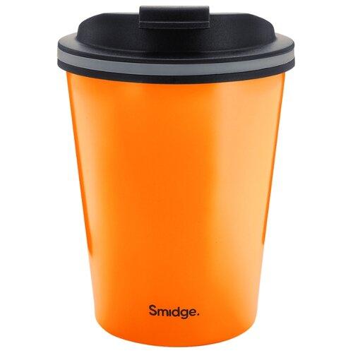 Фото - Термокружка Smidge SMID10 (0.236 л) citrus термокружка aqua 355 мл smid12a smidge