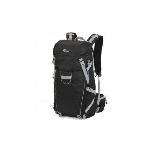 Фото - Рюкзак для фотокамеры Lowepro Photo Sport 200 AW черный рюкзак lowepro photo sport 200 aw черный