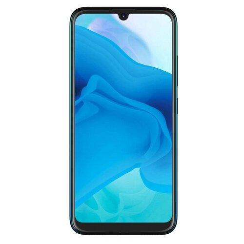 Смартфон Itel Vision 1 2/32GB синий