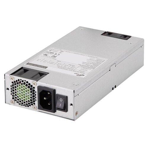 Фото - Блок питания FSP Group FSP500-50UCB 500W блок питания fsp group fsp400 50ucb 400w