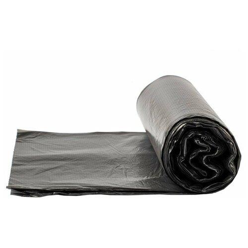 Пакеты для мусора Радиус, 30 л, 40 шт.