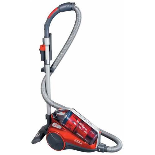 Hoover RC 1410 019
